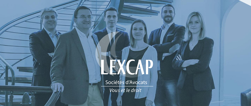 cabinet-lexcap-avocats.png