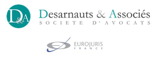 desarnauts-membre-deurojuris-5bbcc0492655d.png