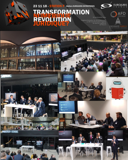 images-colloque-23112018png.png