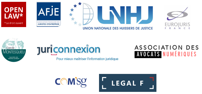 logos-signataires.png